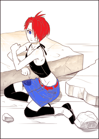File:Itw Nami.5.png