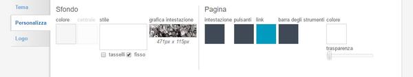 Scheda personalizza theme designer.png