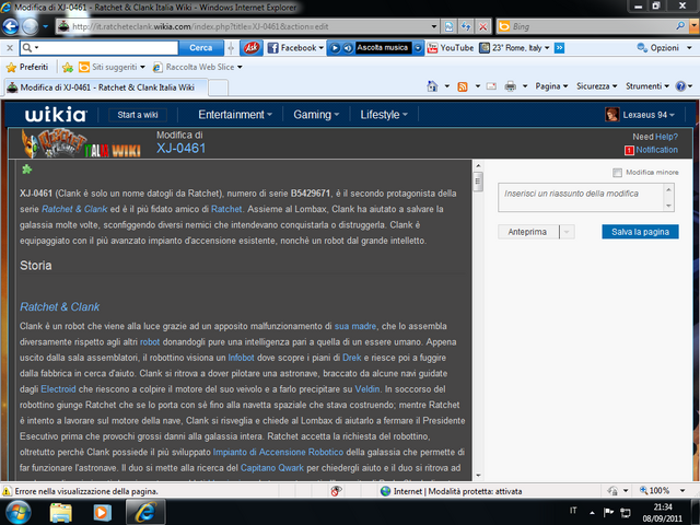 File:Problema Editor.png
