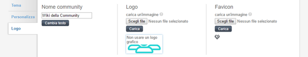 Scheda logo theme designer.png