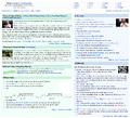 Miniatura della versione delle 12:24, apr 16, 2012