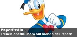 File:File-PAPERPEDIA BIG.jpg