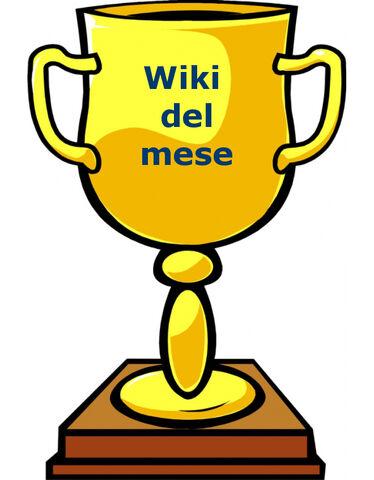 File:Wiki del mese.jpg