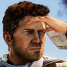 File:Spotlight-uncharted-20111201-95-it.png