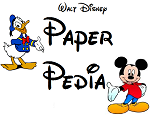 File:PAPERPEDIA.png