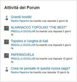 Attività forum.jpg