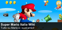 File:Spotlight-supermario-20121201-255-it.jpg