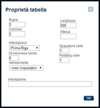 Proprietà tabella.png
