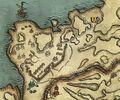 Tw2 map hutcliff.jpg