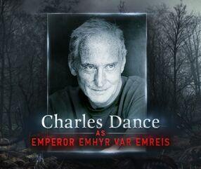 Charles dance.jpg
