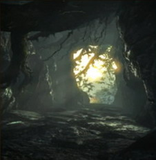 File:Iorveth cave2.jpg