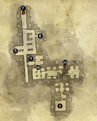 Tw2 map lavallettedungeon1mod.jpg