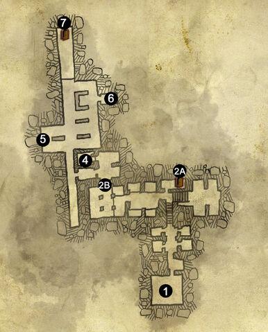 File:Tw2 map lavallettedungeon1mod.jpg