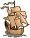 File:Icon Ship.png