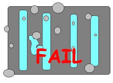 File:Faildrain.jpg