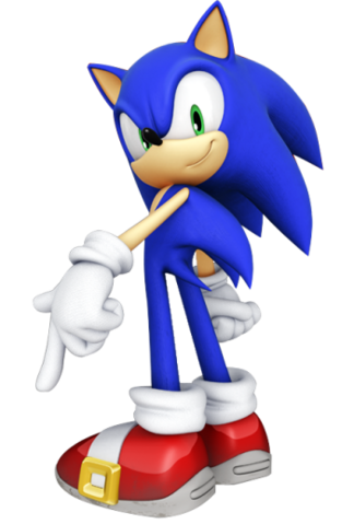 File:350px-Sonic2011.png