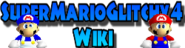 w:c:supermarioglitchy4