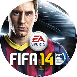 File:FIFA 14 (Button).png
