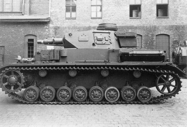 File:Bundesarchiv Bild 146-1979Anh.-001-10, Panzer IV, Ausf. F-1.jpg