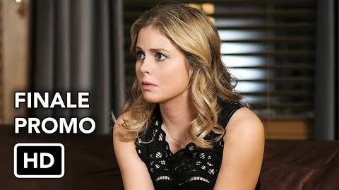 "IZombie 3x13 Promo ""Looking for Mr. Goodbrain, Part 2"" (HD) Season 3 Episode 13 Promo Season Finale"
