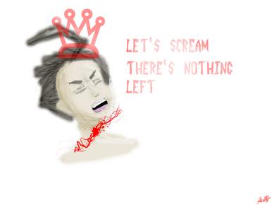 Kingforafuckingday