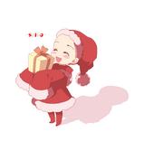 Christmas Base