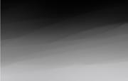 Grey bg