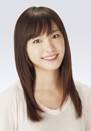 File:Aragakiyui.jpg
