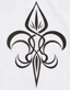 File:Icon-lilies.png