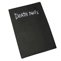 File:Icon-Death Note.png