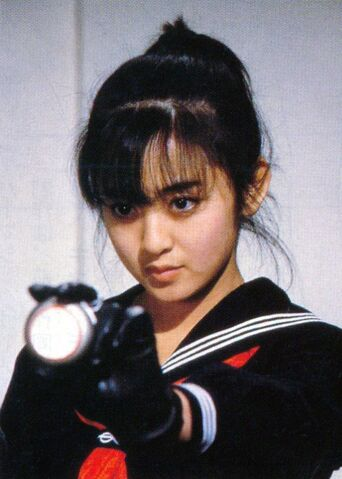 File:Saki Asamiya (The Original).jpg