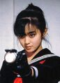 Saki Asamiya (The Original).jpg
