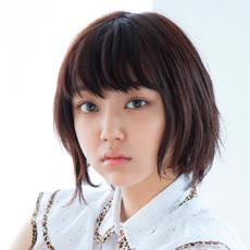 File:Kasumi Yamaya-p2.jpg