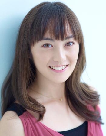 File:Mary Matsuyama-p02.jpg