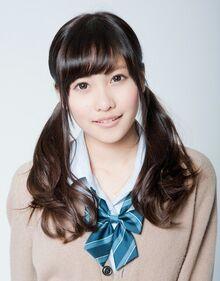 Hinako Sano 02