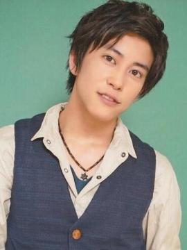 File:Sano Gaku.jpg