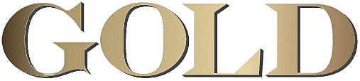 File:Icon-GOLD.png