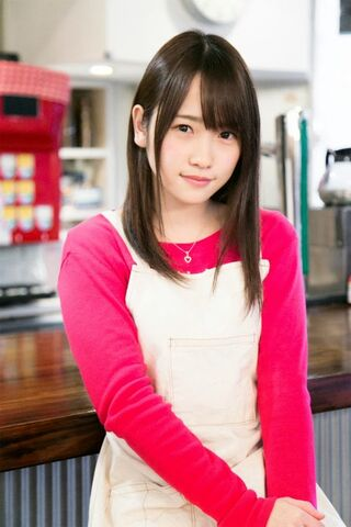 File:Rina Kawaei.jpg