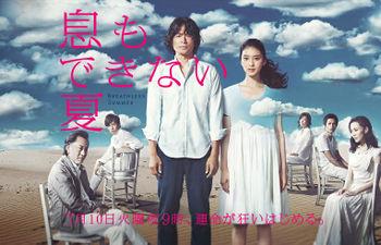 File:Ikimodekinai natsu.jpg