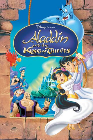 File:Aladdin and the King of Thieves poster.jpg
