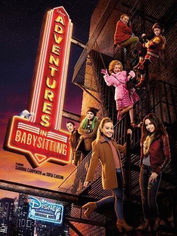 File:Adventures in Babysitting 2016 Poster.jpg