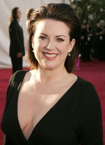 File:Megan Mullally.jpg