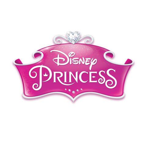 File:Disney Princess 2014 logo.jpg
