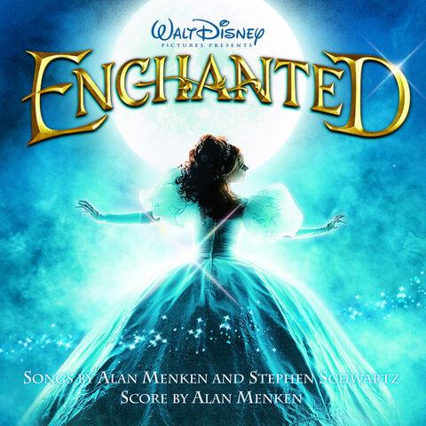 File:Enchanted Soundtrack.jpg