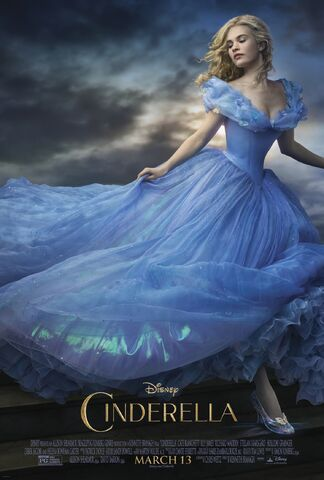 File:Cinderella 2015 poster.jpg