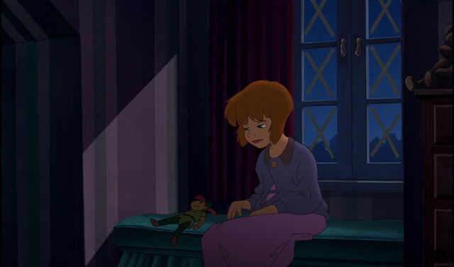 File:Jane in her room.jpg