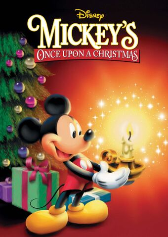 File:Mickey's Once Upon A Christmas poster.jpg