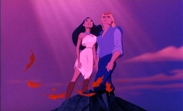 File:Pocahontas and John Smith.png