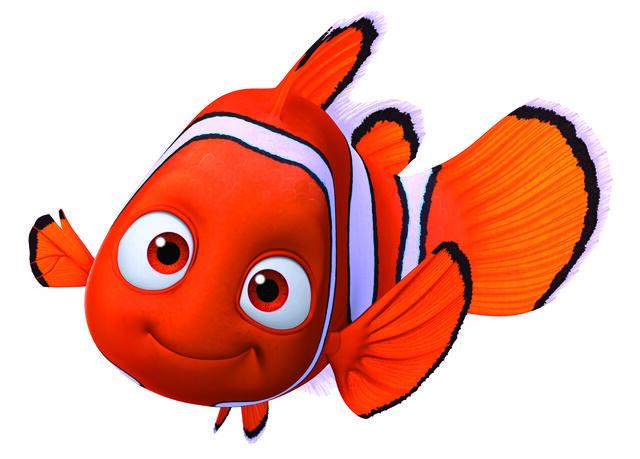 File:Nemo smiling.jpg