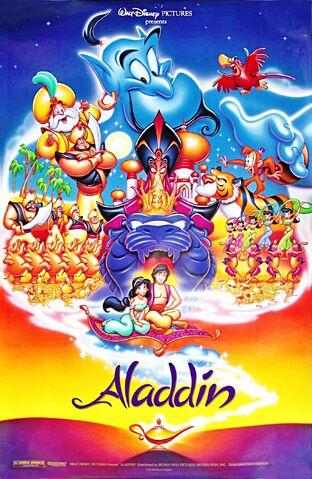 File:Aladdin 1992 poster.jpg